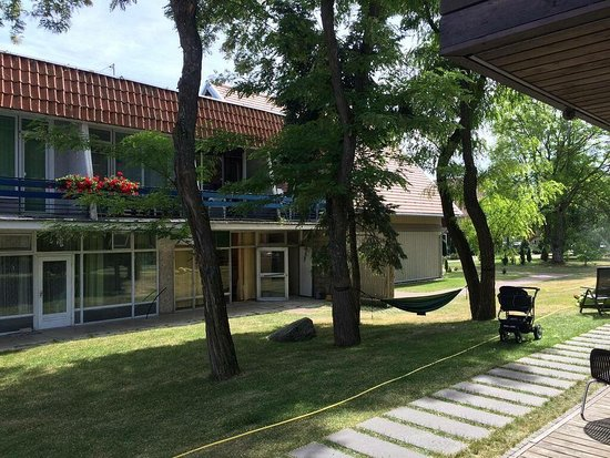 Accomodation vacation home rental in Preila, Neringa, Lithuania. Cosy flat, with all fasilities what you need in yours home vacation rental. For more info: http://preilos39.lt/?s=Google&submit=Search
