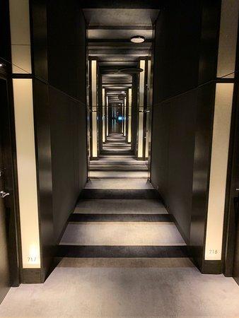 Hervorragendes Hotel in zentraler Lage