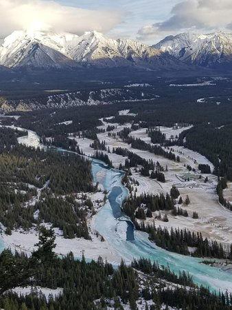 tunnel mountain trail banff 2019 all you need to know before you rh tripadvisor com what to do in banff on a rainy day what to do in banff with a toddler