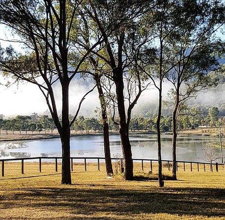 River Flats Estate