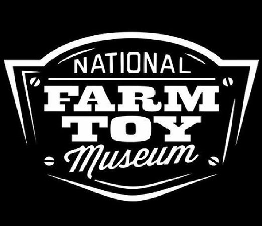 National Farm Toy Museum