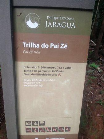 São Paulo Foto
