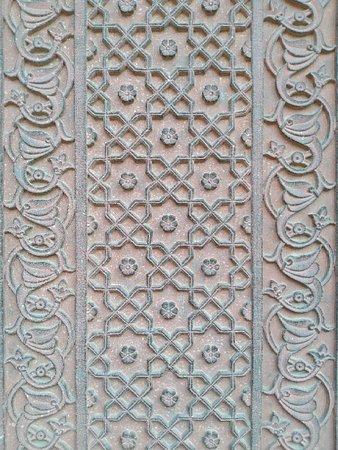 Must visit place after Taj