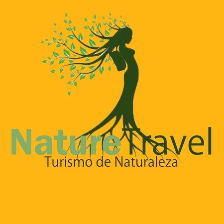 NatureTravel