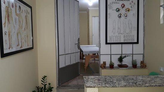 São Paulo, SP: Dedique um tempo à você e descubra os surpreendentes resultados. Massoterapia, Acupuntura e Terapias Orientais. Rua Pinheiro Machado 46 - Santa Paula - São Caetano do Sul. www.kantzen.com.br