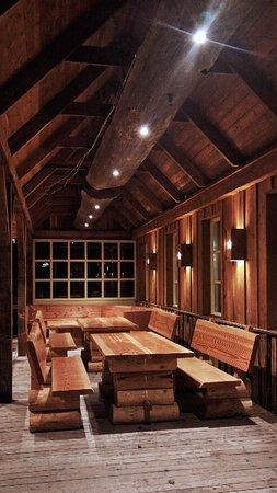 Steakhouse De Kleine Munt