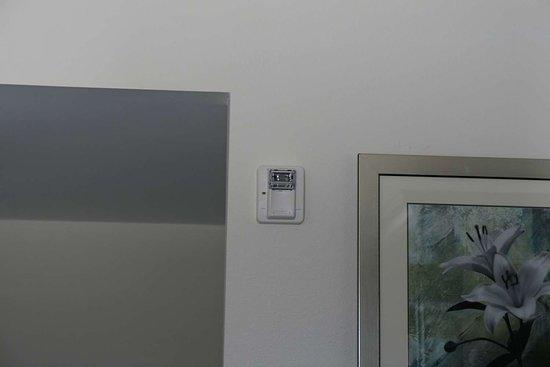 Wilder, KY: Guest room