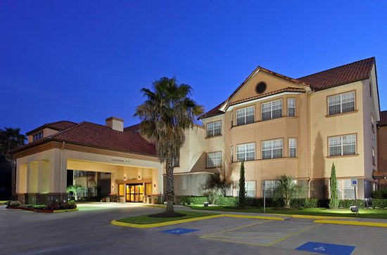 Homewood Suites By Hilton Houston Woodlands 104