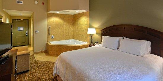 hampton inn geneseo updated 2019 prices hotel reviews. Black Bedroom Furniture Sets. Home Design Ideas