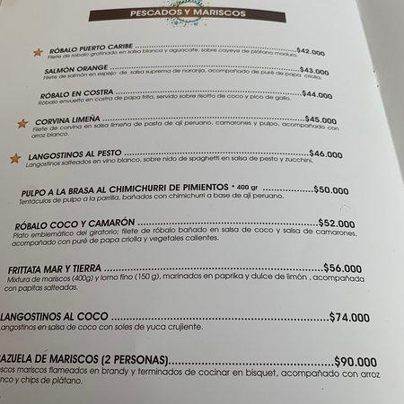 Restaurante El Giratorio Photo