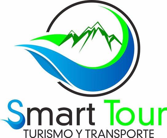 Smart Tour