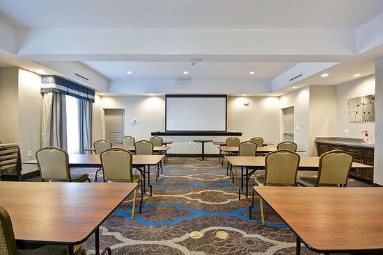 Kenedy Tx Meeting Room