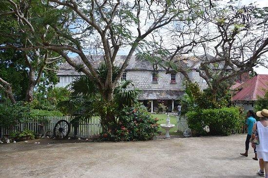 Greenwood Great House 사진