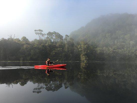 Tasmanian Safaris