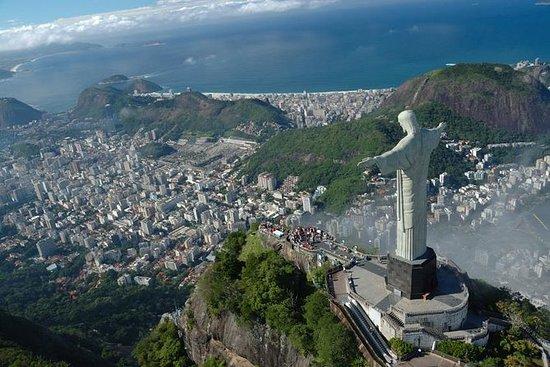 3-Day Customizable Tour of Rio de...