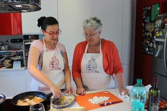 3-Day Matera Experience: Cooking...