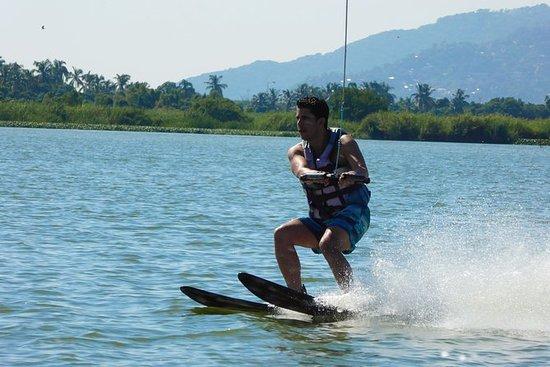 3-dagars Acapulco Adventure från ...