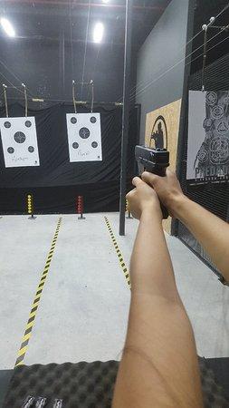 Sniper Maceió