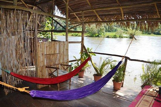 Multi-day tour Sabalos River Retreat...