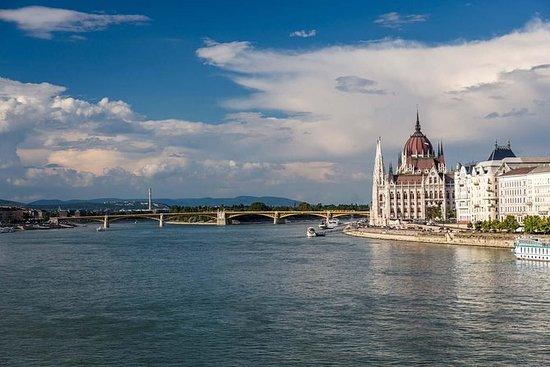 Schätze von Rumänien und Ungarn...