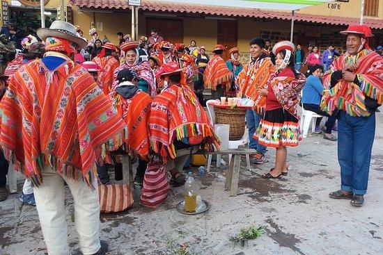 Caminhada da Pedreira Inca até...