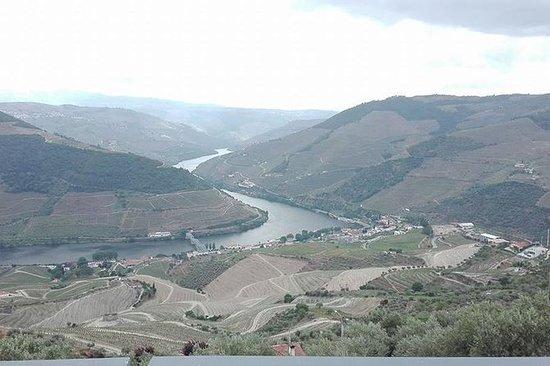 Tour (Douro, Aveiro, Fátima e Porto)