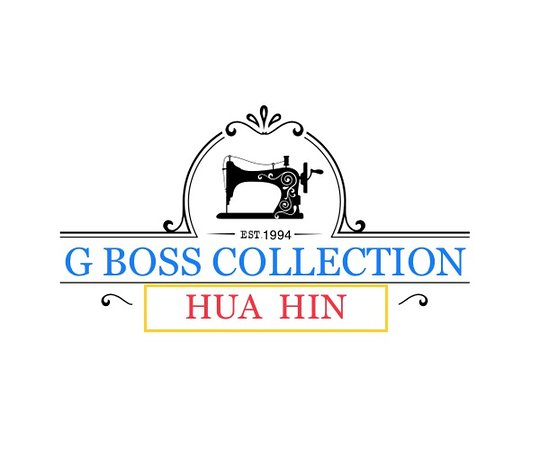 G Boss Collection