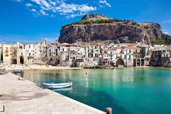 MINI SICILIAN CAROUSEL TOUR - Tour...