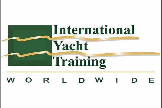 International Yacht Training