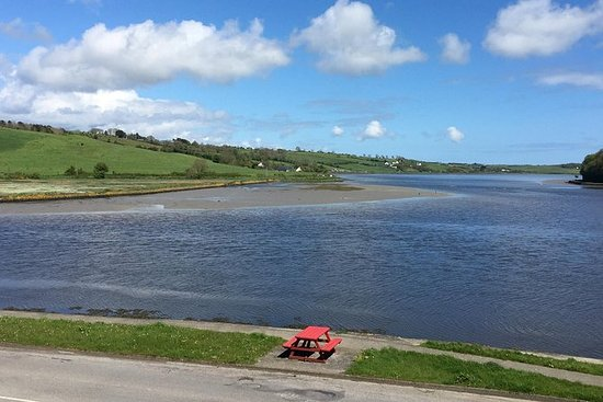 West Cork and Kerry Tours