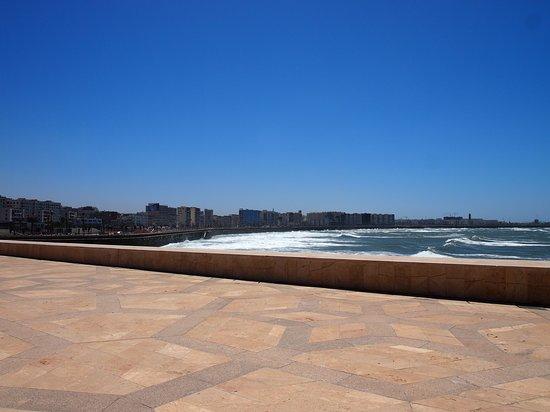The Corniche 사진