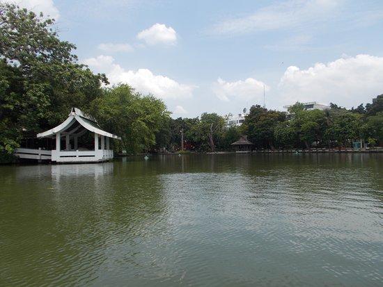 방콕 사진