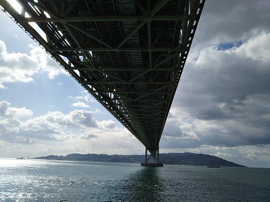 Foto de Hyogo Prefecture