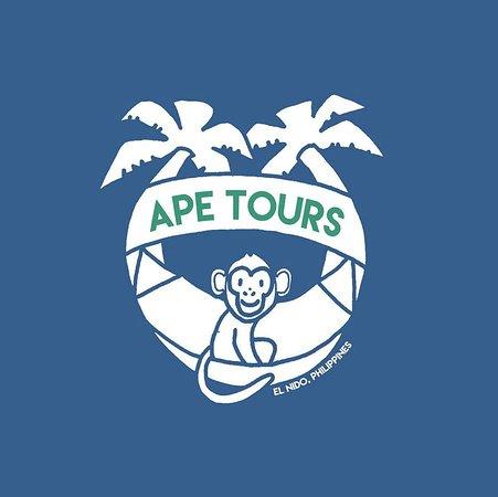 Ape Tours