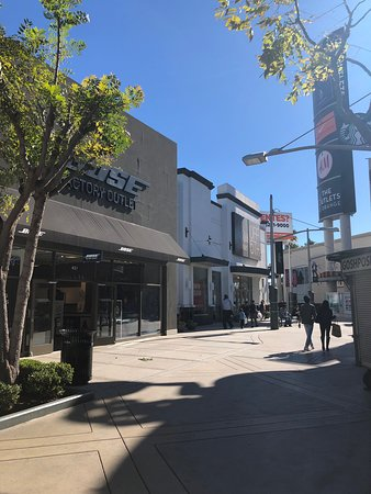 The Outlets At Orange 2019 All You Need To Know Before You Go