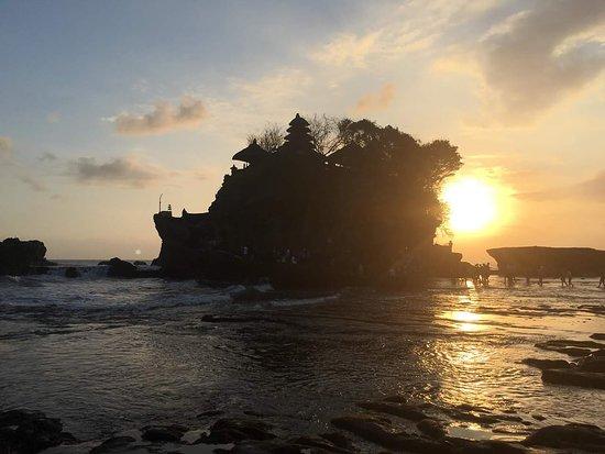 Tour Bali Gili