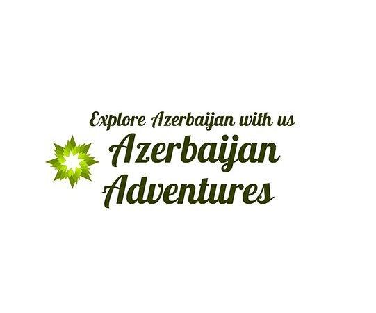 Azerbaijan Adventures LLC Tourism Company
