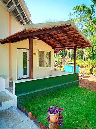 Pictures of Cardamom Grove Homestay - Sakleshpur Photos - Tripadvisor