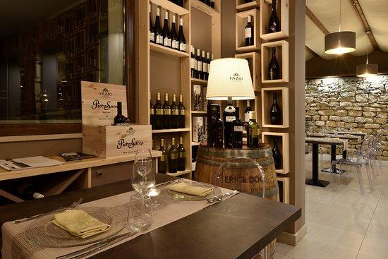 panoramica hotel – kuva: Parco Degli Aromi, Sisilia - Tripadvisor