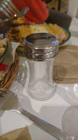 pepi cubano sandwich bar makati restaurant reviews photos rh tripadvisor com