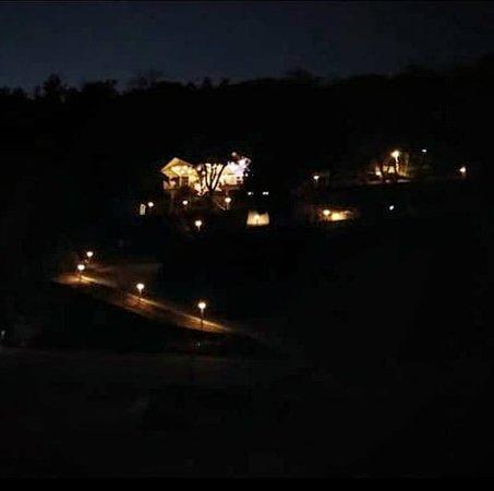 Balcony - Picture of Winterfell Inn, Elappara - Tripadvisor