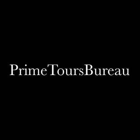 Prime Tours Bureau