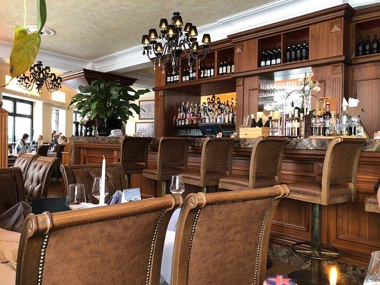 antico duomo augsburg restaurant bewertungen fotos tripadvisor. Black Bedroom Furniture Sets. Home Design Ideas