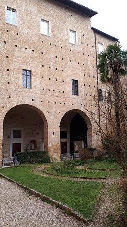 Palazzo Ducale di Urbino 사진