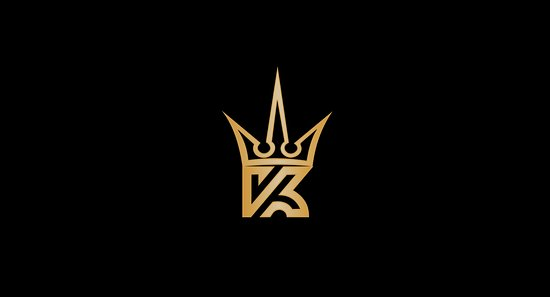 V-King Rentals