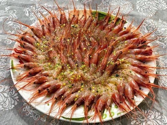 Ristorante Note Di Cucina Restaurant Drink In Scordia