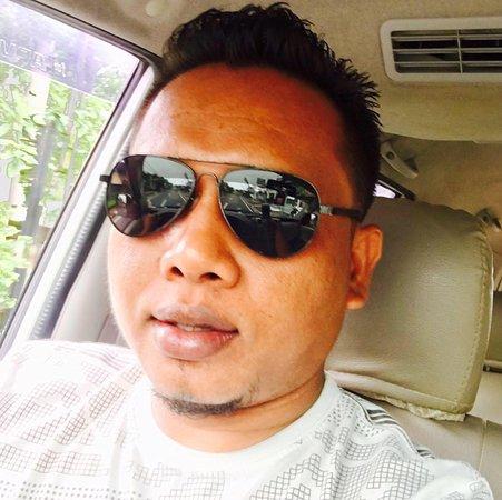 Bali Booking Driver