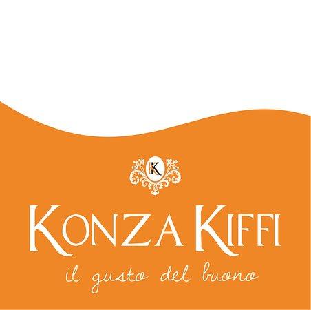KONZA KIFFI