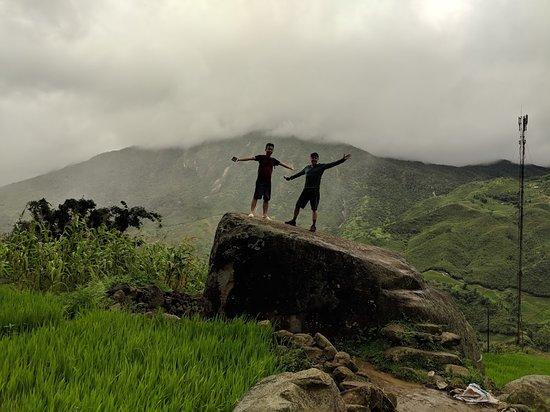 Viet Dreamland Travel