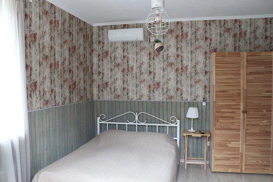 Usadba Kytler Guest House 사진